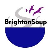 BrightonSoup-Logo-v2