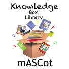 mASCot Knowledge Box Library