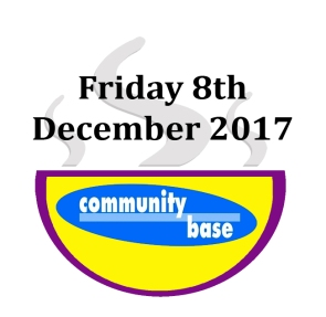 BS12-event-bowl-community-base