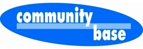 community base logo