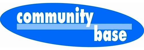 community base logo