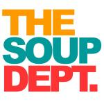 the-soup-dept