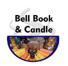 BSoup-Sponsor-Bowl-Bell-Book-and-Candle