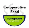 BSoup-Sponsor-Bowl-Co-operative-Food