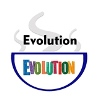 BSoup-Sponsor-Bowl-Evolution