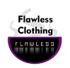 BSoup-Sponsor-Bowl-Flawless-Clothing