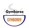 BSoup-Sponsor-Bowl-Gymboree
