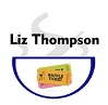 BSoup-Sponsor-Bowl-Liz-Thompson