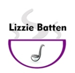 BSoup-Sponsor-Bowl-Lizzie-Batten