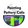 BSoup-Sponsor-Bowl-Painting-Pottery-Cafe