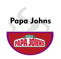 BSoup-Sponsor-Bowl-Papa-Johns