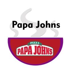 BSoup-Sponsor-Bowl-Papa-Johns