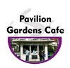 BSoup-Sponsor-Bowl-Pavillion-Gardens-Cafe
