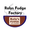 BSoup-Sponsor-Bowl-Rolys-Fudge-Factory