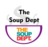 BSoup-Sponsor-Bowl-The-Soup-Dept