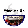 BSoup-Sponsor-Bowl-Wine-Me-Up
