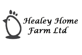 Project Logo - Heley Home Farm