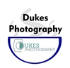 BSoup-Contributor-Dukes-Photography-#small