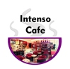 BSoup-Contributor-Intenso-#small