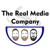 BSoup-Contributor-The-Real-Media-Company-#small