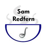 BSoup-Contributor-Sam-Redfern