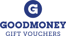 Project-Logo-Goodmoney