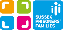 Project-Logo-Sussex-Prisoners-Families