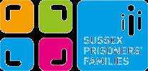 Project-Logo-Sussex-Prisoners-Families