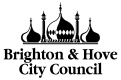 Brighton-Hove-City-Council-Logo