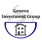 BSoup-Contributor-Geneva-Investment
