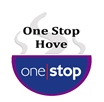 BSoup-Contributor-One-Stop-Hove