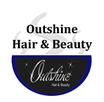 BSoup-Contributor-Outshine-Hair-&-Beauty