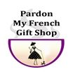 BSoup-Contributor-Pardon-My-French-Gift-Shop