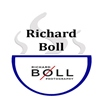 BSoup-Contributor-Richard-Boll