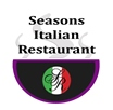 BSoup-Contributor-Seasons-Italian-Restaurant