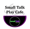 BSoup-Contributor-Small-Talk-Play-Cafe