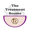 BSoup-Contributor-The-Treatment-Rooms