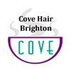 bsoup-contributor-cove-hair