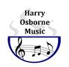 bsoup-contributor-harry-osborne
