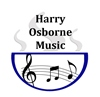 bsoup-contributor-harry-osborne