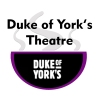 bsoup-contributor-duke-of-yorks