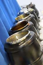 soup-urn