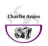 bsoup-contributor-charlie-anjos