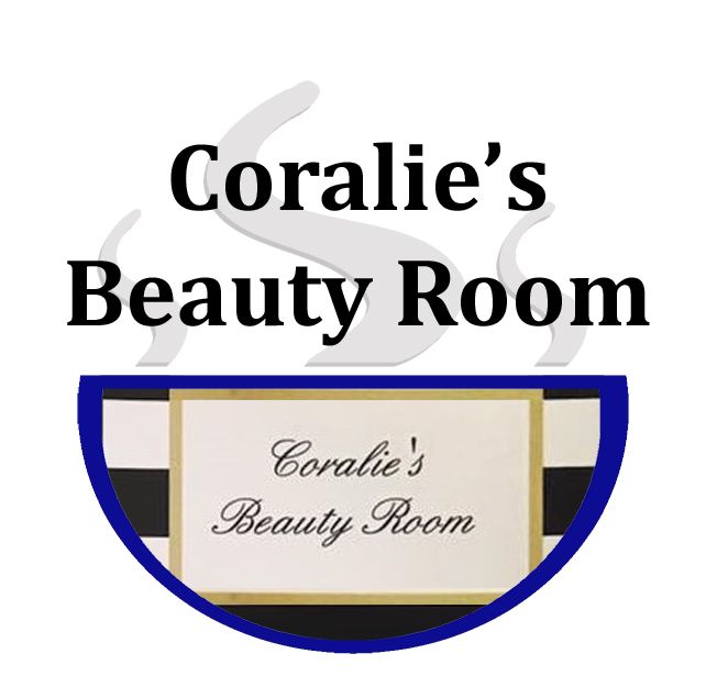 bsoup-contributor-coralies-beauty-room
