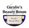 bsoup-contributor-coralies-beauty-room