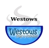 bsoup-contributor-westows