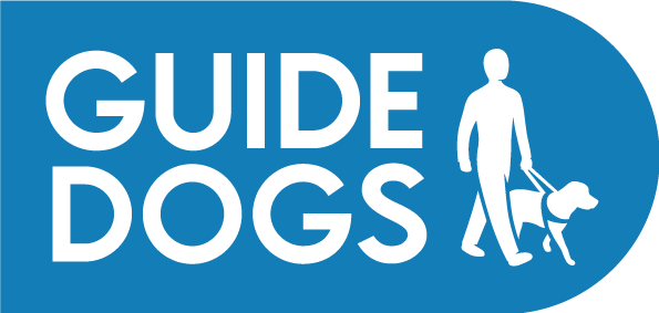 guide_dogs_ltr_logo_hex