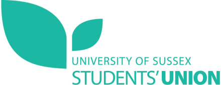 tsp_union_logos_green-03 (1)