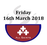 BS13-event-bowl-all-saints