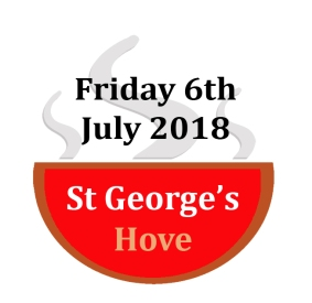BS14-event-bowl-st-georges-hove